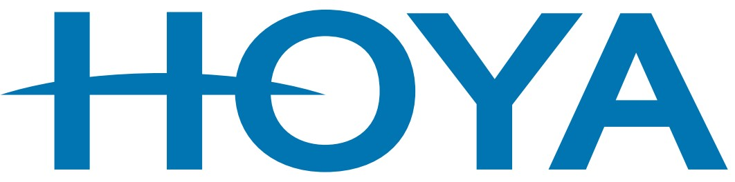 Hoya Candeo Optronics Corporation – Logo