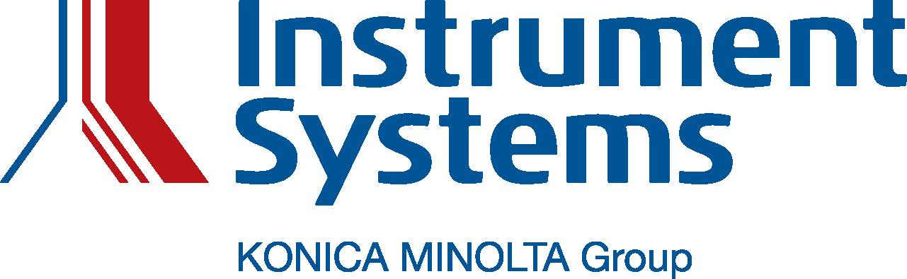 Instrument Systems' expert lectures in San Jose