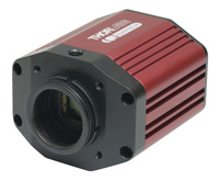 Thorlabs releases new sCMOS Cameras