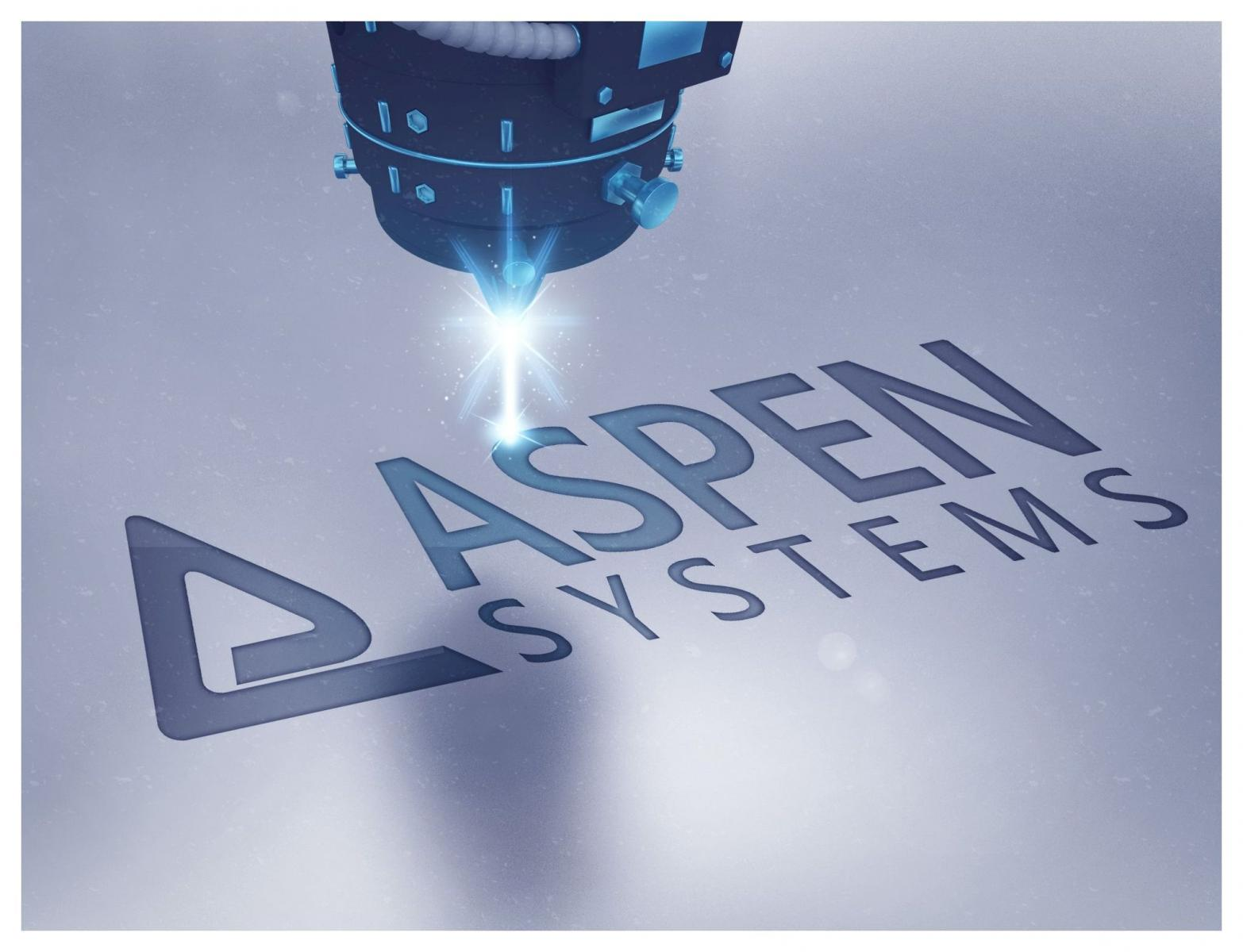 Aspen: Cooling applications page