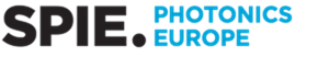 Virtual exhibition – SPIE PHOTONICS EUROPE 6 – 10 April