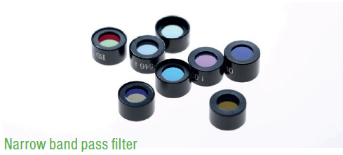 Beijing Bodian Optical Tech. Co., Ltd.
