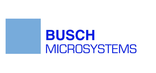 High Precision Motion Control System Manufacturer, Busch Microsystems, Partners with JP Sercel TBC to Expand US Presence