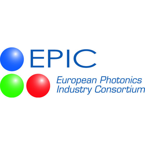 EPIC Photonics Run
