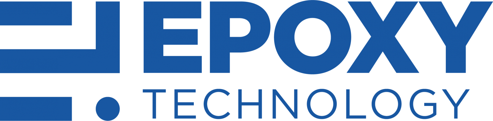 Epoxy Technology Inc. - Logo