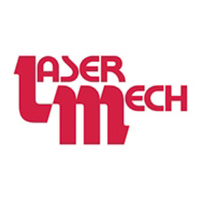 Laser Mechanisms Europe NV - Logo