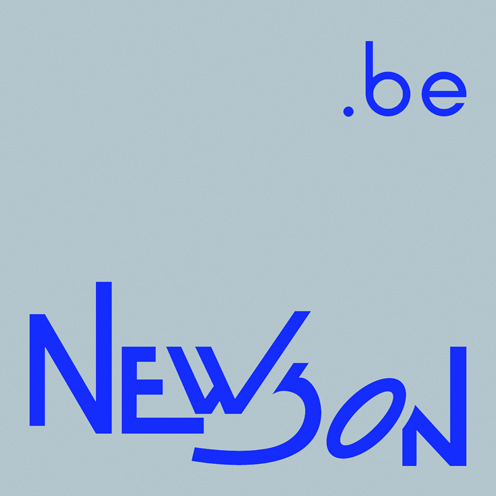 Newson NV - Logo