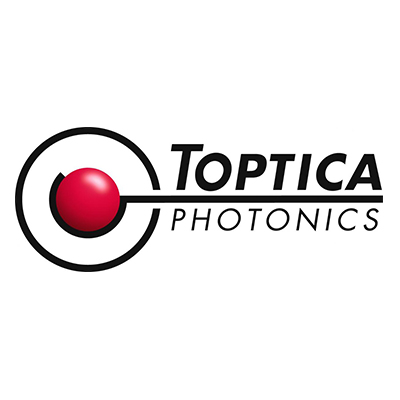 Toptica Photonics: 10 years TA pro – Continuing Tapered Amplifier Improvements
