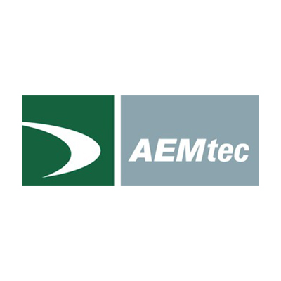 AEMtec delivers 'one-stop-shop' for optical component requirements