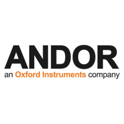 Andor Technology Ltd. - Logo