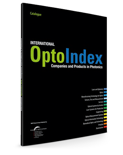 Order print issue - OptoIndex 2017
