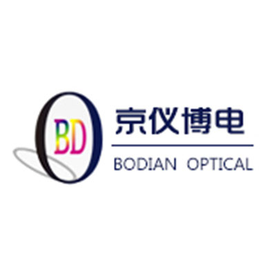 Beijing Bodian Optical Tech. Co., Ltd. - Logo